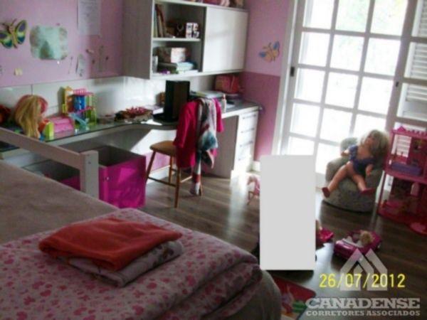 Casa 4 Dorm, Ipanema, Porto Alegre (8772) - Foto 9
