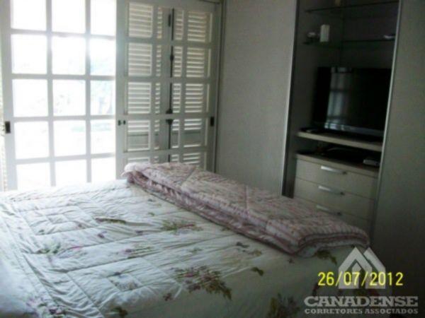 Casa 4 Dorm, Ipanema, Porto Alegre (8772) - Foto 10