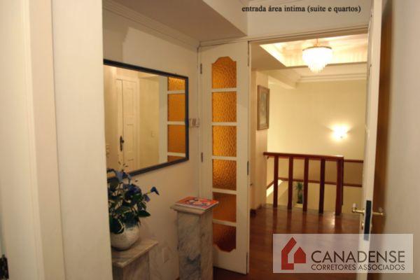 Casa 3 Dorm, Teresópolis, Porto Alegre (8779) - Foto 9