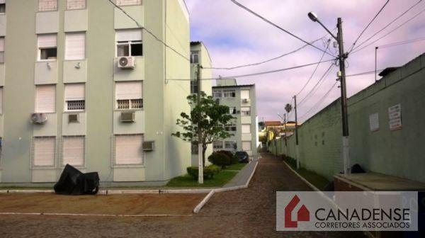 Ilhas do Sul - Apto 3 Dorm, Cavalhada, Porto Alegre (8780) - Foto 13