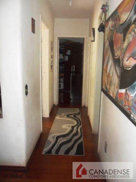 Ilhas do Sul - Apto 3 Dorm, Cavalhada, Porto Alegre (8780) - Foto 21