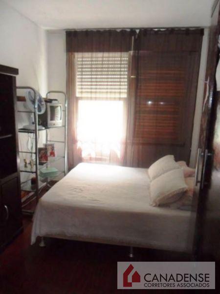 Ilhas do Sul - Apto 3 Dorm, Cavalhada, Porto Alegre (8780) - Foto 22