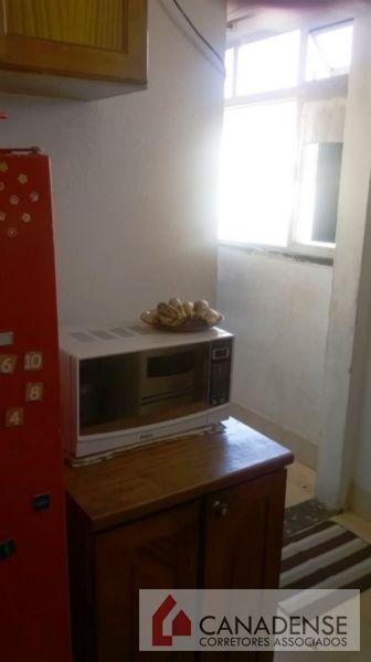 Ilhas do Sul - Apto 3 Dorm, Cavalhada, Porto Alegre (8780) - Foto 24