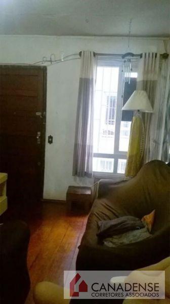 Ilhas do Sul - Apto 3 Dorm, Cavalhada, Porto Alegre (8780) - Foto 25