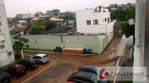 Ilhas do Sul - Apto 3 Dorm, Cavalhada, Porto Alegre (8780) - Foto 28