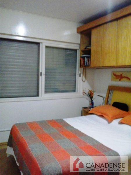 Village Center Zona Sul - Apto 3 Dorm, Cavalhada, Porto Alegre (8787) - Foto 13