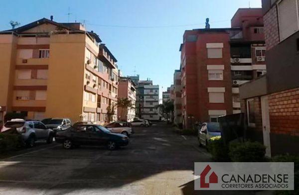 Village Center Zona Sul - Apto 3 Dorm, Cavalhada, Porto Alegre (8787) - Foto 2