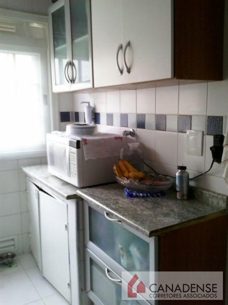 Village Center Zona Sul - Apto 3 Dorm, Cavalhada, Porto Alegre (8787) - Foto 18