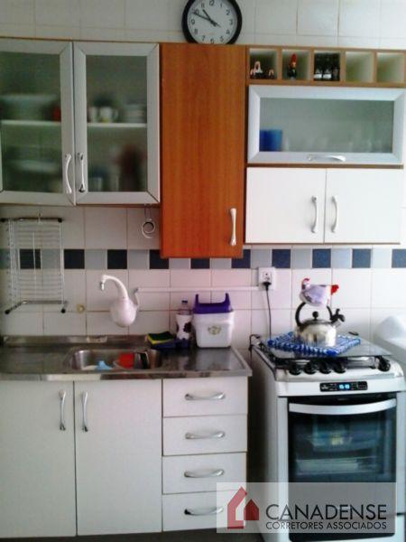 Village Center Zona Sul - Apto 3 Dorm, Cavalhada, Porto Alegre (8787) - Foto 19