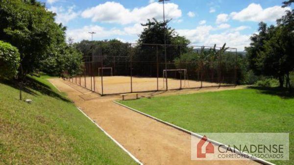 Village Center Zona Sul - Apto 3 Dorm, Cavalhada, Porto Alegre (8787) - Foto 4