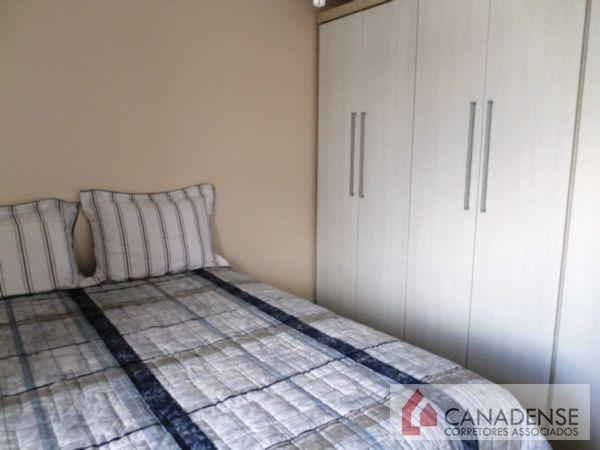 Lagos de Nova Ipanema - Casa 3 Dorm, Hípica, Porto Alegre (8796) - Foto 15