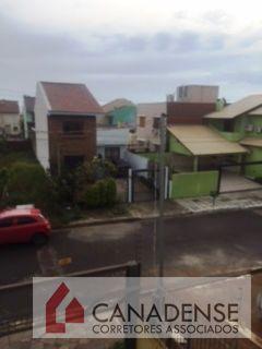 Caminhos do Sol - Casa 2 Dorm, Guarujá, Porto Alegre (8798) - Foto 14