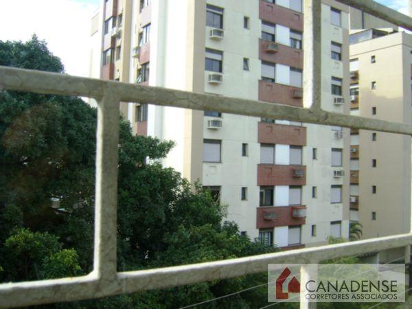 Apto 2 Dorm, Cristal, Porto Alegre (8814) - Foto 12