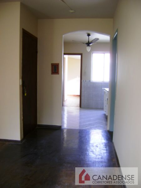 Apto 2 Dorm, Cristal, Porto Alegre (8814) - Foto 14
