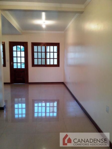 Casa 3 Dorm, Espírito Santo, Porto Alegre (8815) - Foto 8