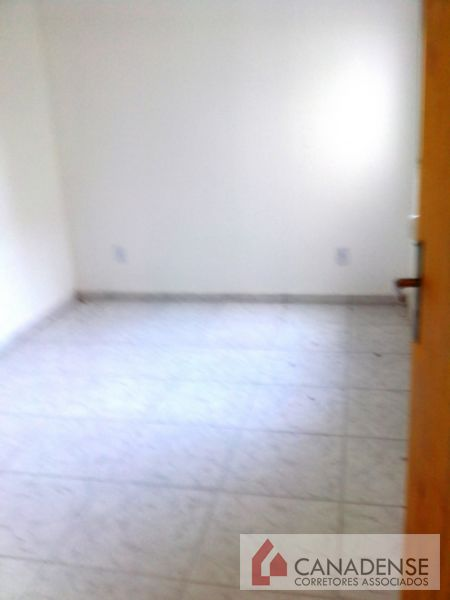 Morada das Espatodeas II - Casa 2 Dorm, Ponta Grossa, Porto Alegre - Foto 14