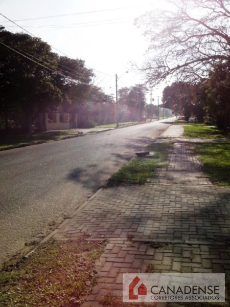 Morada das Espatodeas II - Casa 2 Dorm, Ponta Grossa, Porto Alegre - Foto 8
