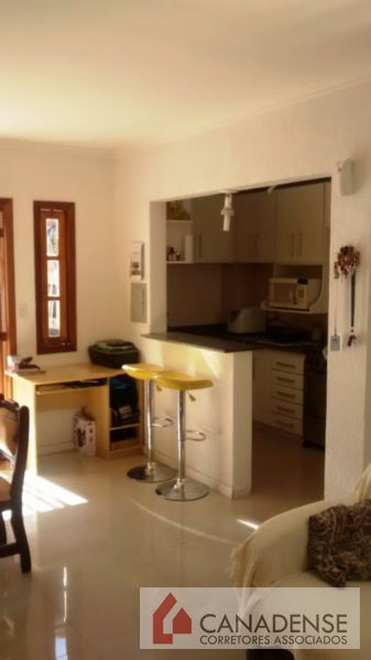 Casa 2 Dorm, Hípica, Porto Alegre (8818) - Foto 8