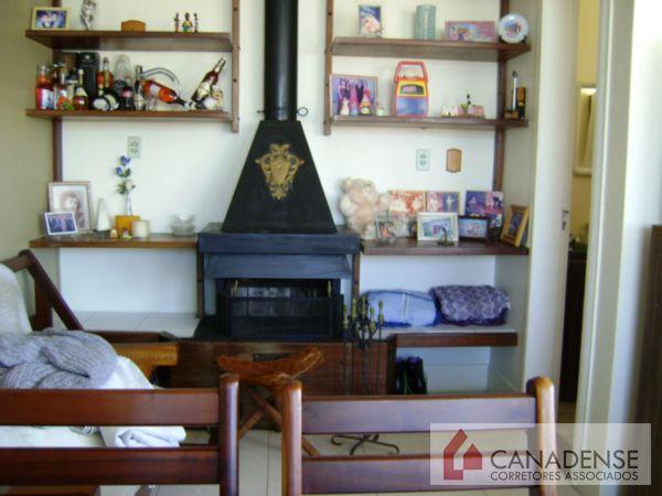 Cobertura 3 Dorm, Cristal, Porto Alegre (8830) - Foto 33