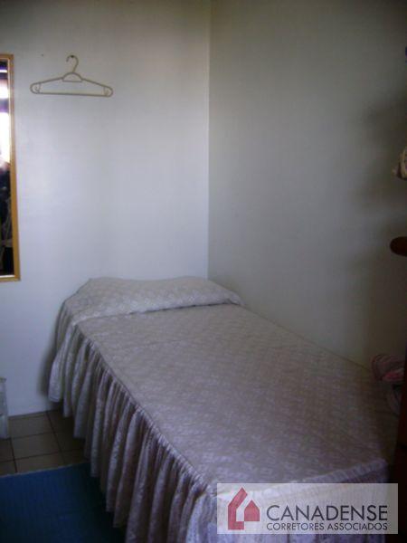 Cobertura 3 Dorm, Cristal, Porto Alegre (8830) - Foto 6