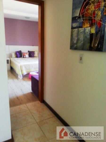 Casa 3 Dorm, Cavalhada, Porto Alegre (8836) - Foto 10
