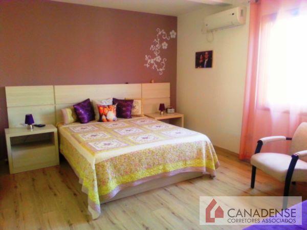 Casa 3 Dorm, Cavalhada, Porto Alegre (8836) - Foto 11