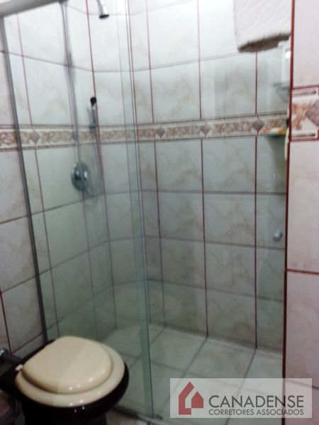 Casa 3 Dorm, Cavalhada, Porto Alegre (8836) - Foto 16