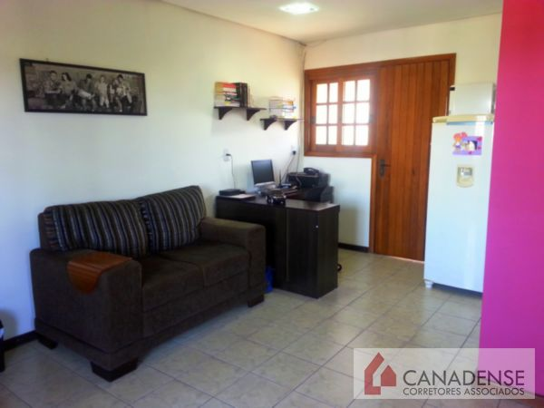 Casa 3 Dorm, Cavalhada, Porto Alegre (8836) - Foto 22