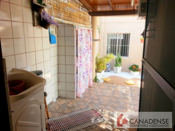 Casa 3 Dorm, Cavalhada, Porto Alegre (8836) - Foto 29