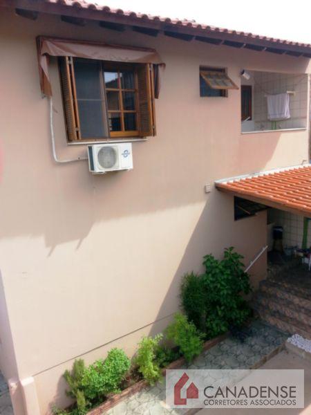 Casa 3 Dorm, Cavalhada, Porto Alegre (8836) - Foto 32