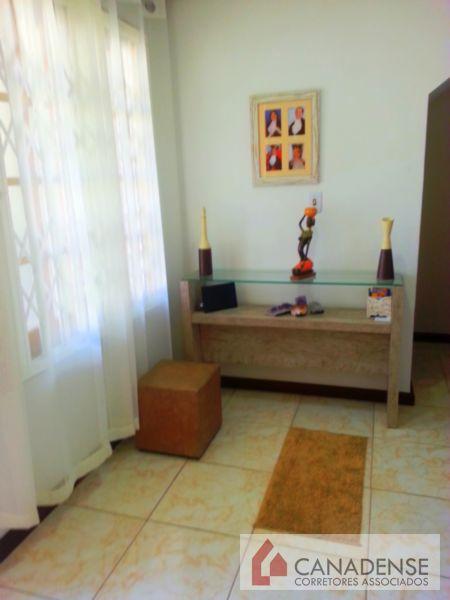 Casa 3 Dorm, Cavalhada, Porto Alegre (8836) - Foto 3