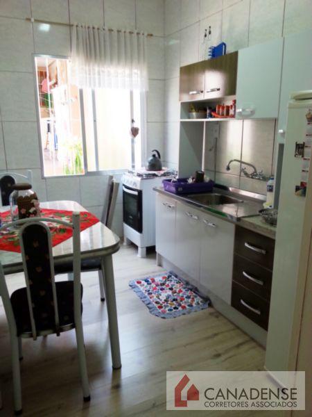 Casa 3 Dorm, Cavalhada, Porto Alegre (8836) - Foto 38