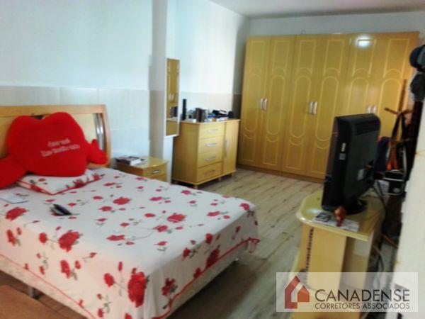 Casa 3 Dorm, Cavalhada, Porto Alegre (8836) - Foto 42