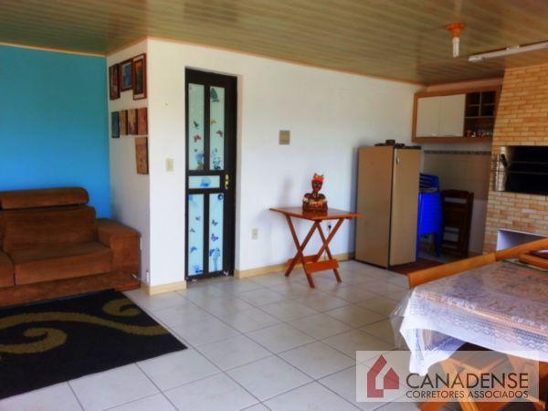 Casa 3 Dorm, Cavalhada, Porto Alegre (8836) - Foto 50