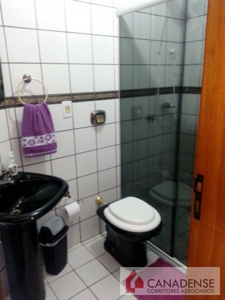 Casa 3 Dorm, Cavalhada, Porto Alegre (8836) - Foto 9