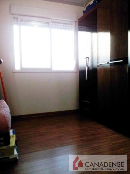 Quintas do Prado - Casa 3 Dorm, Hípica, Porto Alegre (8837) - Foto 10