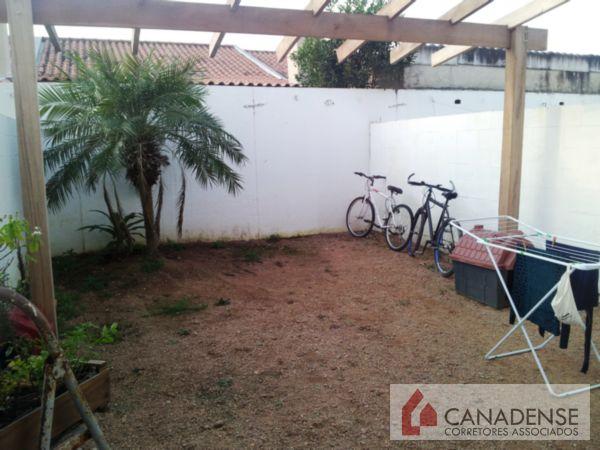 Quintas do Prado - Casa 3 Dorm, Hípica, Porto Alegre (8837) - Foto 7