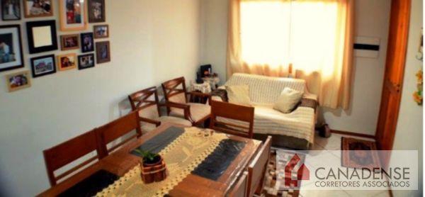 Moradas do Sul - Casa 2 Dorm, Hípica, Porto Alegre (8841) - Foto 15