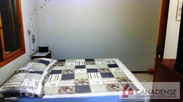 Moradas do Sul - Casa 2 Dorm, Hípica, Porto Alegre (8841) - Foto 20