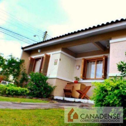 Casa em Hípica - Moradas do Sul, Porto Alegre (8841)