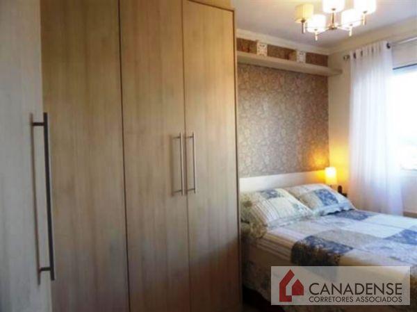 Canadense Corretores Associados - Apto 3 Dorm - Foto 19