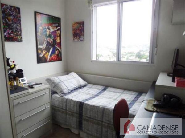 Canadense Corretores Associados - Apto 3 Dorm - Foto 9