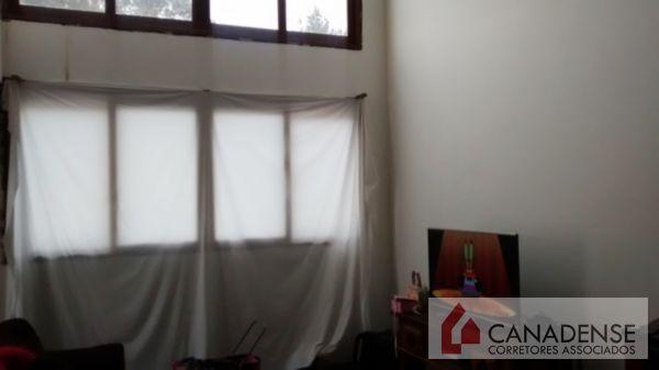 Porto do Sol - Casa 3 Dorm, Ipanema, Porto Alegre (8852) - Foto 3