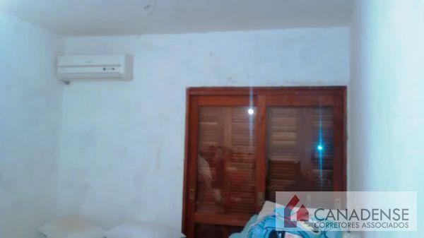 Porto do Sol - Casa 3 Dorm, Ipanema, Porto Alegre (8852) - Foto 7