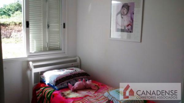 Canadense Corretores Associados - Casa 3 Dorm - Foto 21