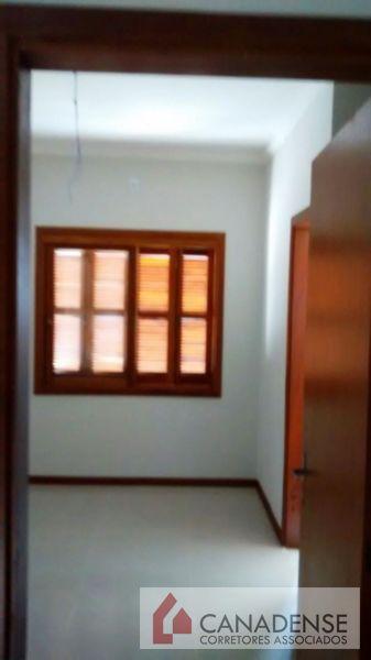Caminhos do Sol - Casa 3 Dorm, Guarujá, Porto Alegre (8872) - Foto 13