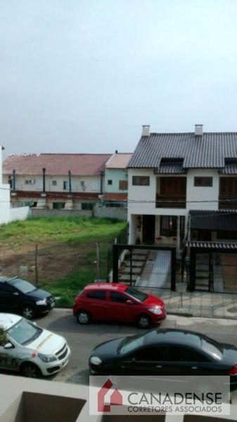 Caminhos do Sol - Casa 3 Dorm, Guarujá, Porto Alegre (8872) - Foto 15