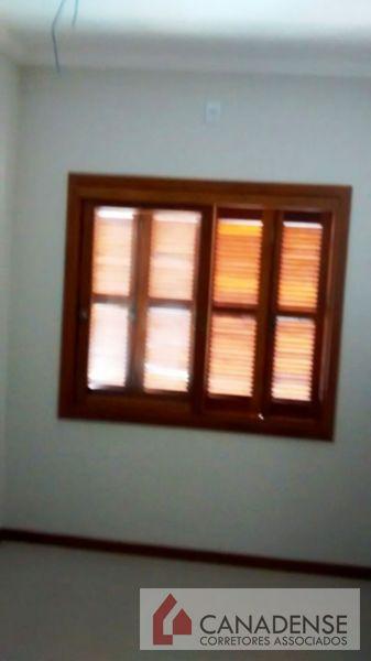 Caminhos do Sol - Casa 3 Dorm, Guarujá, Porto Alegre (8872) - Foto 17