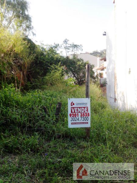 Residencial Vale Verde - Terreno, Vila Nova, Porto Alegre (8876) - Foto 2