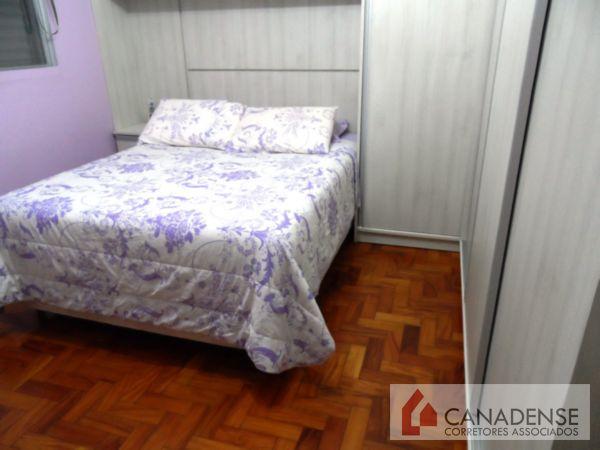 Apto 3 Dorm, Tristeza, Porto Alegre (8883) - Foto 11